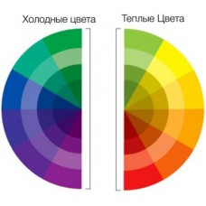 Color-Dream, подбор цвета, пигментный краситель для мыла пастообразный, 500 г