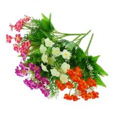 Букет мелкоцвета