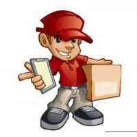 Важная информация о доставках!