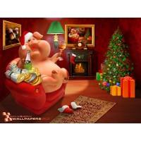 Распродажи новогодних и зимних форм!