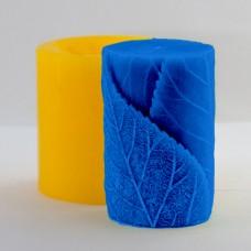 10 г синий, краситель для свечей