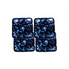 Краситель Dye-Dream синий для свечей и свечного геля