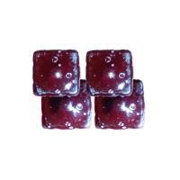 Красный краситель Dye-Dream для свечей и свечного геля, 10 г