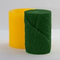 10 г зеленый, краситель для свечей