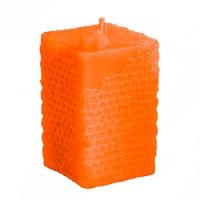 10 г оранж неон, краситель для свечей