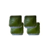 Оливковый краситель Dye-Dream для свечей и свечного геля, 10 г