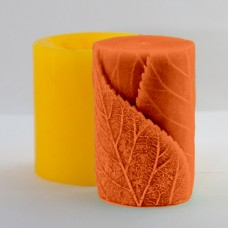10 г оранжевый, краситель для свечей