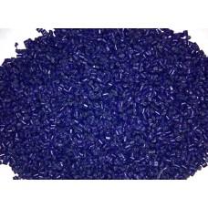 Краситель для полиморфуса синий гранулированный