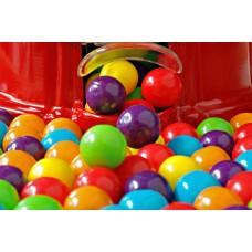 Bubble gum, отдушка для мыла