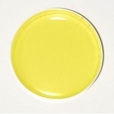 Honey, краситель прозрачный 10 мл