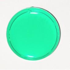 Изумруд, краситель для мыла неоновый 15 мл