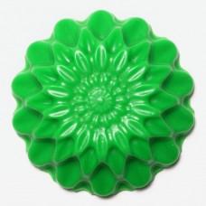 Киви-нео, краситель для мыла неоновый 10 мл