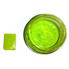Color-Dream, салатовый пигментный краситель для мыла пастообразный, 5 мл