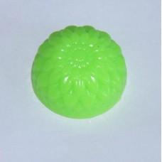 Фисташковый флюор, краситель для мыла неоновый 15 мл