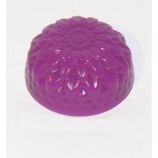Фиолетовая тайна, краситель для мыла неоновый 15 мл