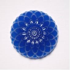 Темно-синий, краситель для мыла 15 мл