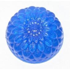 Темно-синий перламутровый, краситель для мыла 15 мл
