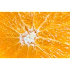 Апельсин сочный отдушка для мыла