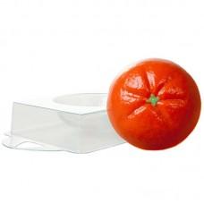 Апельсин корка, форма для мыла