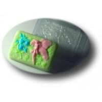Фея, форма для мыла