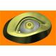034 - Глаз, форма для мыла