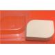 035 - Лист, форма для мыла