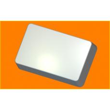 036 - Брусок, форма для мыла