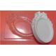 062 - Рама, форма для мыла
