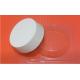 066 - Шайба, форма для мыла