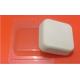 070 - Блок, форма для мыла
