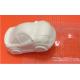 092 - Авто, форма для мыла