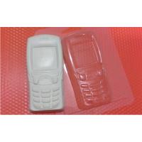 095 - Телефон, форма для мыла