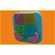 099 - Бэби, форма для мыла