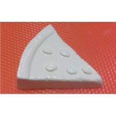126 - Арбуз, форма для мыла