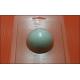 157 - Полусфера малая, форма для мыла