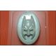183 - Бэтмен, форма для мыла