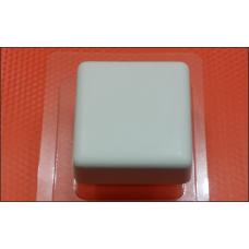 230 - Блок мини, форма для мыла