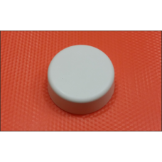 231 - Шайба малая, форма для мыла