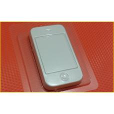 274 - Смартфон, форма для мыла
