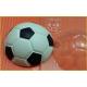277 - Мяч, форма для мыла