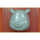 343 - Вини-пух, форма для мыла