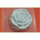 347 - Форма розы, форма для мыла