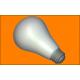 379 - Лампочка, форма для мыла
