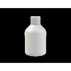 Антисептик спиртовой для рук 80 мл