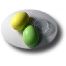 Яйцо большое, форма для мыла