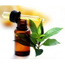 Чайного дерева масло эфирное