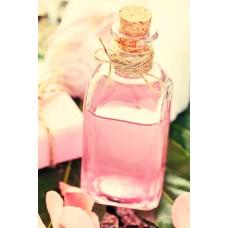 Розовая вода гидролат